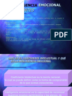 05_INTELIGENCIA_EMOCIONAL