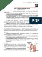 SEMIOLOGIA 03 - Semiologia do Aparelho Respiratório Aplicada - MED RESUMOS (SET 2011)