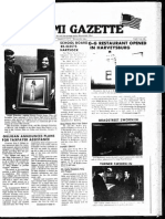 Miami Gazette from Jan 3, 1973-Jan 13, 1975_Pt1.