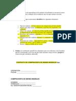 IDE_U3_EU_JOLP
