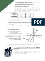 Ft Preparac3a7c3a3o Teste Intermc3a9dio i