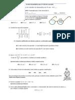 Ft Preparac3a7c3a3o Teste Intermc3a9dio IV