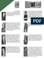 Sheet4 FrontSide