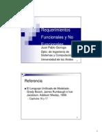 requerimientos funcionales y no funcionales 02 Y 03.pdf
