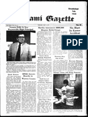Jan 3, 1973-Jan 13, 1975_Pt4 | Small Business Administration | Loans