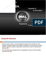 Dell IFAS Assignment.pptx