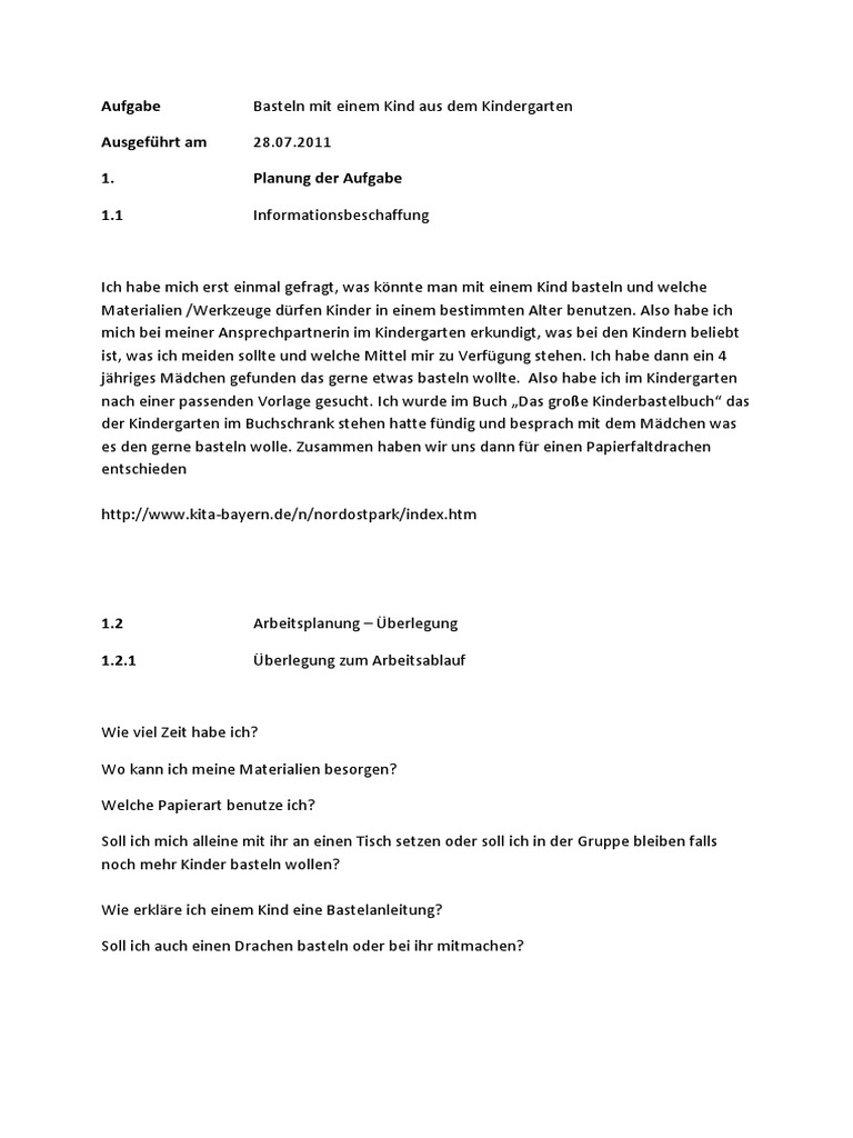 Ziemlich Buch Bericht Gliederung Vorlage Galerie - Beispiel Business ...
