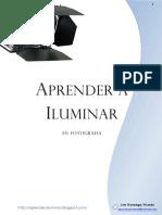 Aprender a iluminar.pdf