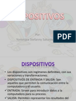 dispositivosdeentradaysalida-120816151303-phpapp02