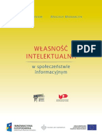 wlasnosc_intelektualna