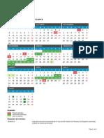 Calendario_Escolar_2013_2014