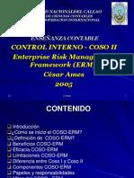 COSO II ERM [1] (2)