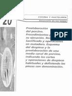 TEMA 20 PREELABORACION DE LA CARNE DE PORCINO.pdf