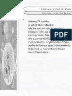 TEMA 9 IDENTIFICACION Y CARACTERISTICAS DE LA CARNE DE VACUNO.pdf