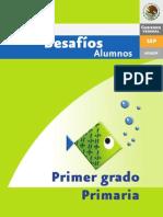 144901027-Desafios-Matematicos-Alumnos-1º-Primer-Grado-Primaria