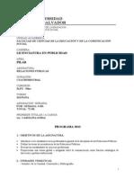 Relaciones Públicas - Soria.doc