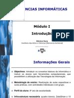 2 -Informatica_Aula1