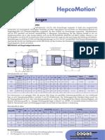 SBD-DS01-01-DE.pdf