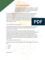 GASTROINTESTINALES.docx