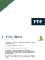 instructivo Aplicacion AGL 2.ppt