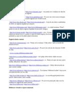 Sit-Uri Cu Informatie Online (1)