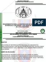 NRF-015-CFE-2002