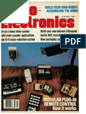 1X ELECTRONIC FLAT RUBBER DRIVE BELTS   VCR HOBBY MOTORS CASS DECK