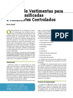 25ArtigoTecnico_SistemaDeVestimenta