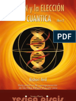179102196 ADN y Eleccion Cuantica IMPRIMIBLE
