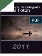 Libro+Elfoton+2011+PDF+Final+LR