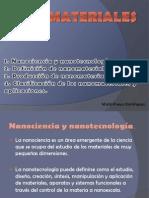 Nanomateriales.pptx