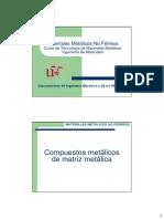 Tema 5. Compuestos de Matriz metálica.pdf