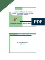 Tema 4. El Niquel y sus aleaciones 2012-2013.pdf