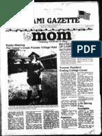 Jan 5, 1972-Sept 11, 1974_Pt4