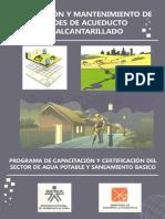 Operacion Acueducto y Alcantarillado1_sena