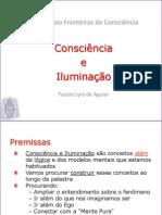 IIIsimposio_conciencia_iluminacao