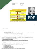 Marxism o