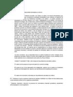 UNIDAD N° 3  AGRICULTURA ECOLOGICA MARCELA