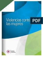 Libro Violencia C-Mujer v1.3