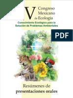 resumenes orales ecologia2013.pdf