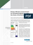 Is 579 E Info Energie