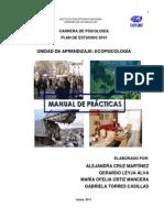 MANUAL_DE_PRÁCTICAS_DE_ECOPSICOLOGÍA_1