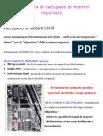 Biotecnologie Ambientali Seconda_parte