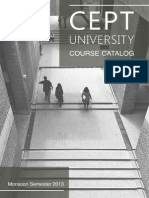 Revised Cept Course Catalog_29.07.2013 for Web_low Res
