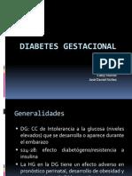 Diabetes Gestacional_mendoza (2)
