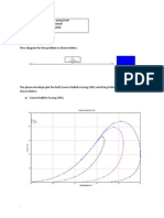 Computing Assingment Problem 3,4 and 5