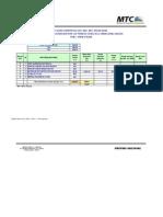 Copia de 000953 Ads-2-2007-Mtc 20 Uzanc-cuadro Comparativo