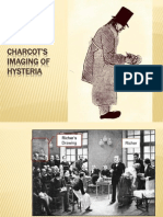 Charcots Photographic Iconography of Hysteria 1235091361614302 2