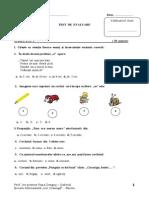 evaluare.12