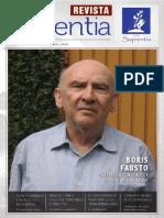ED15 - SAPIENTIA
